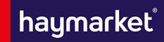 Haymarket Media Ltd.