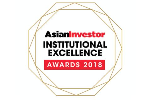 Awards   AsianInvestor