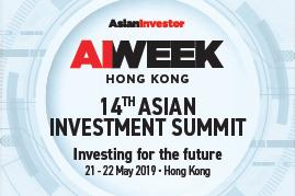 AsianInvestor