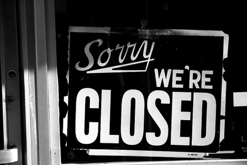 Clairvoyance, Pangu join list of hedge fund closures