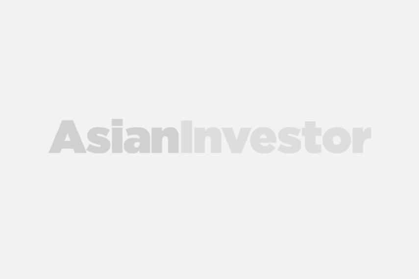 Morgan Stanley creates new infrastructure role in India | Moves