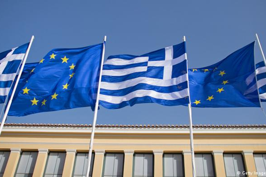 Greece's exit from the Eurozone will call into question the future of monetary union.
