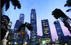 UOB, Soc Gen bonds capitalise on Singapore demand