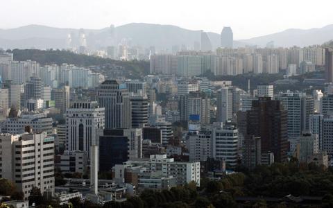 Awards: Why Kookmin, NH score big in Korea