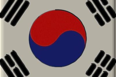 Korea's ad market to rebound in 2015: Cheil