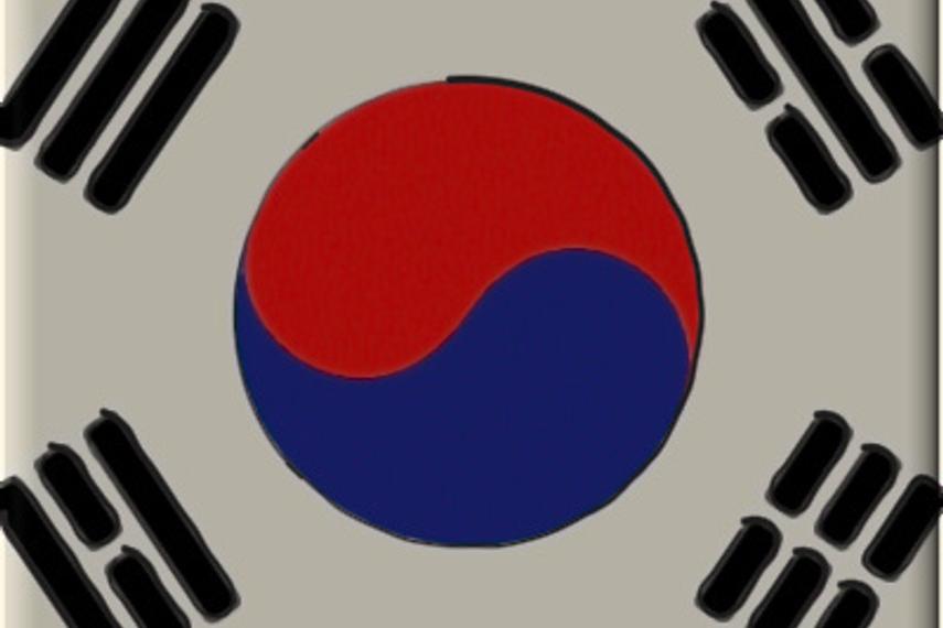 Korea's ETF industry has room to grow