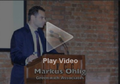 VIDEO: Greenwich's Ohlig bearish on rise of Asian fund houses