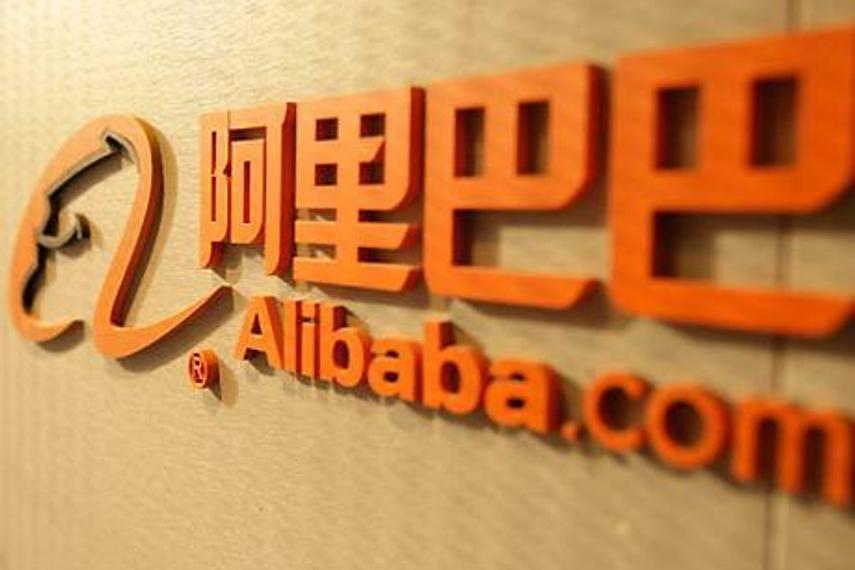 China PE growth capital provided Alibaba with $1.9 billion last year