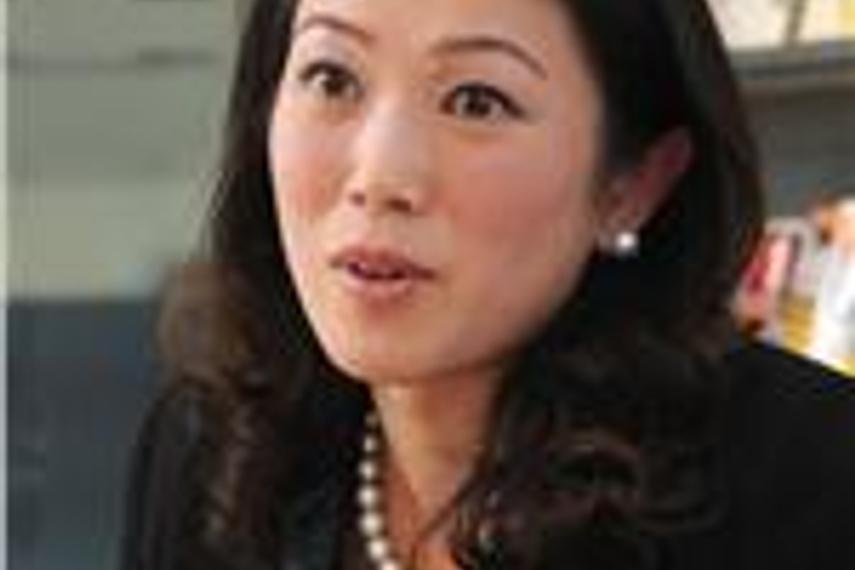 Brenda Tse: Favours the diversification of macro funds