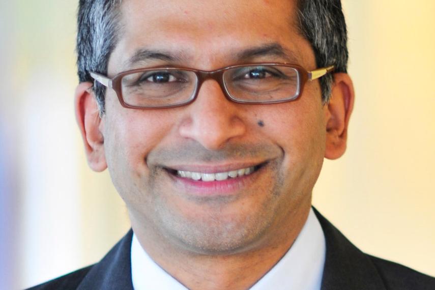 Rajeev De Mello: Moving on