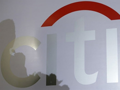 Citi appoints new chief of treasury and trade solutions in China