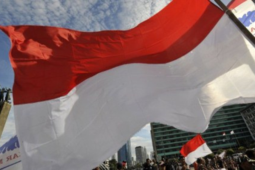 Indonesia remains an attractive market for PE, helped by an anti-corruption drive