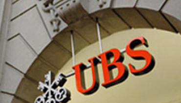 UBS retreats from private banking in Australia