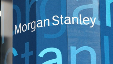Asia-Pacific debt syndicate head leaves Morgan Stanley