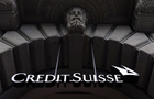 Brokerage boost for Credit Suisse China JV