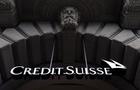 Brokerage boost for Credit Suisse China JV