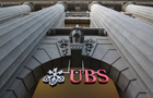 UBS's China IB head departs
