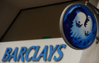 Barclays managing director Barbara Wong leaves