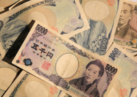 Japanese adspend returns to 2008 levels; online up 12 per cent
