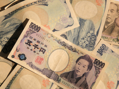 Should treasurers worry about Japan's negative interest rates?