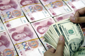 Derisking the renminbi: key factors in hedging the Chinese currency