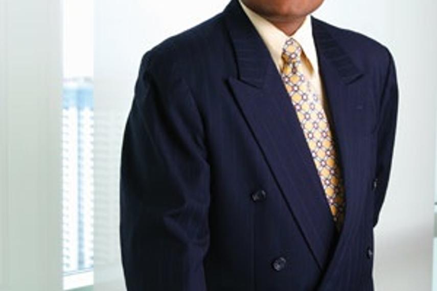 Ravi Menon aims to boost liquidity in Singapore's corporate debt market