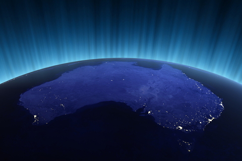 Why ANZ, Citi, UBS, Forsyth Bar stood out Down Under
