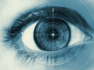 Viewability, while crucial, is not enough