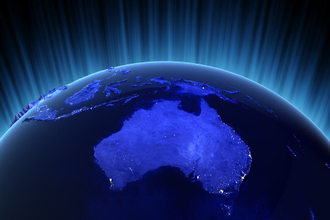 How funding, solvency and disclosure are top of mind Down Under