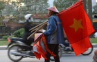 Vietnam boom fuels MSCI dreams