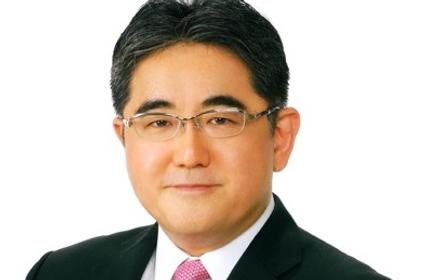 Japanese investors advised to re-enter market