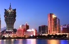 Casino licence switch could mean all change for Macau