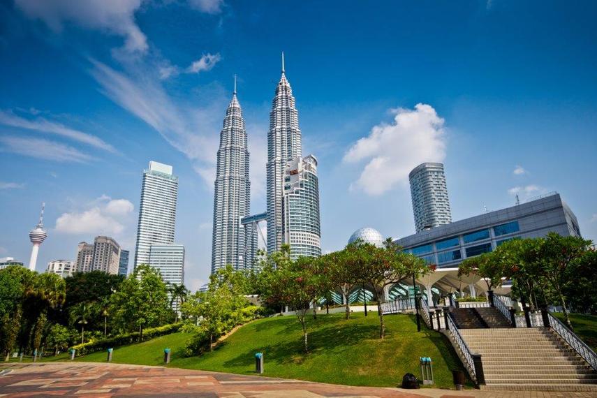 The forum was held in Kuala Lumpur