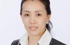 CPPIB promotes Kim Suyi to Asia head