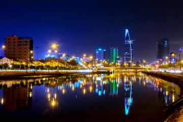 Rediscovering investment opportunities in Vietnam