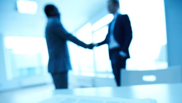 CITIC Securities melds with CLSA