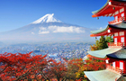 Carlyle closes $989m Japan buyout fund after slog