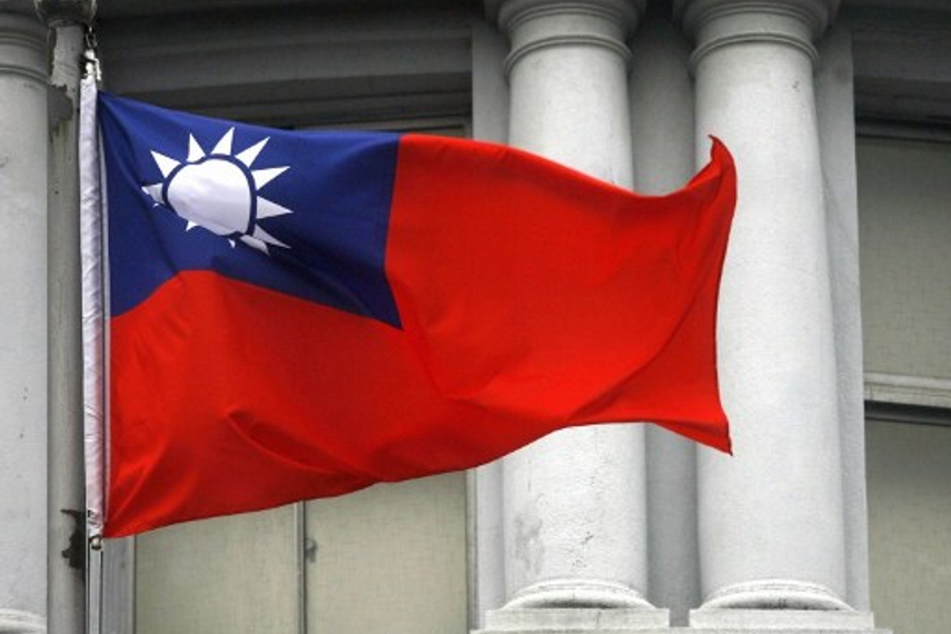 Fidelity's open-architecture fund platform is available to retail investors in Taiwan