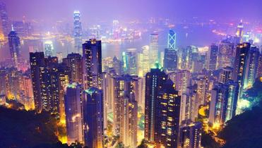 Hong Kong debuts landmark $1b sukuk