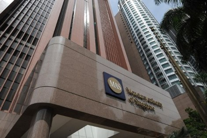 The Monetary Authority of Singapore cracks down on insider trading