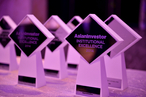 PHOTOS: AsianInvestor Institutional Excellence Awards