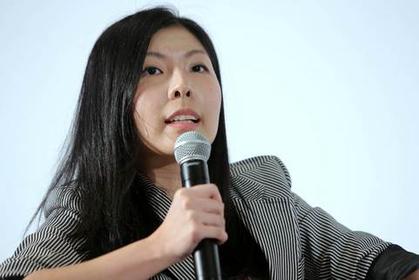 Photos: Asian ETF Summit
