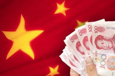中国品牌价值增速提高,阿里巴巴腾讯位列前茅
