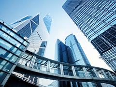 MMFs just a click away? HK gets first money market ETF