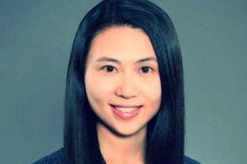 Rita Ng joins Dyal Capital Partners