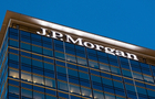 JP Morgan names Apac equities head as Leung steps up