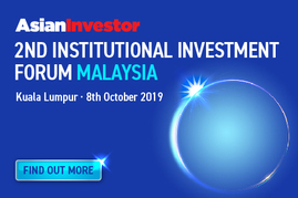 2nd Institutional Investment Forum Malaysia