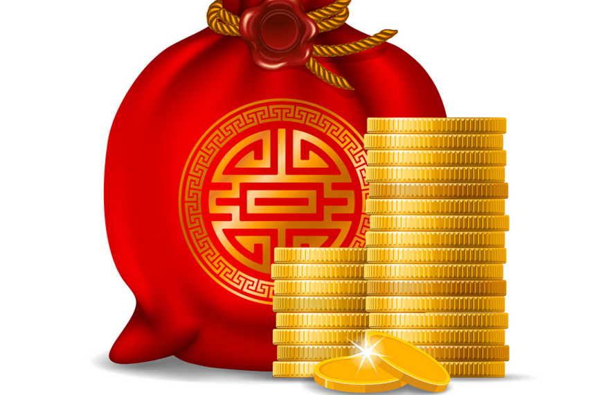Money to spend: Citic Capital has already started deploying its newly raised capital