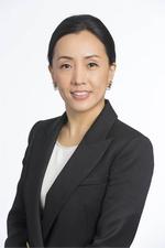 Suyi Kim