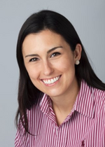 Alison Wallis_institutional business director_GAM Investments